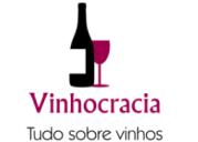 Vinhocracia